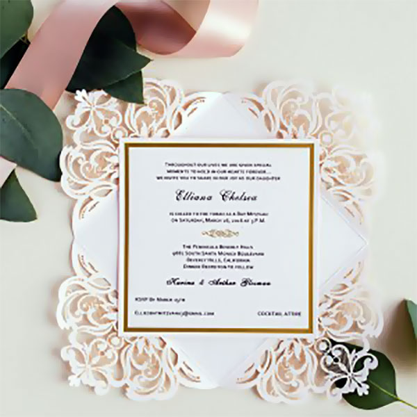Wedding sky cyprus wedding invitations helping you with timing wording and making your custom design experience an enjoyable fun one lets get started stopboris Choice Image